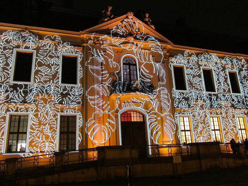 JÜDISCHES MUSEUM | BERLIN