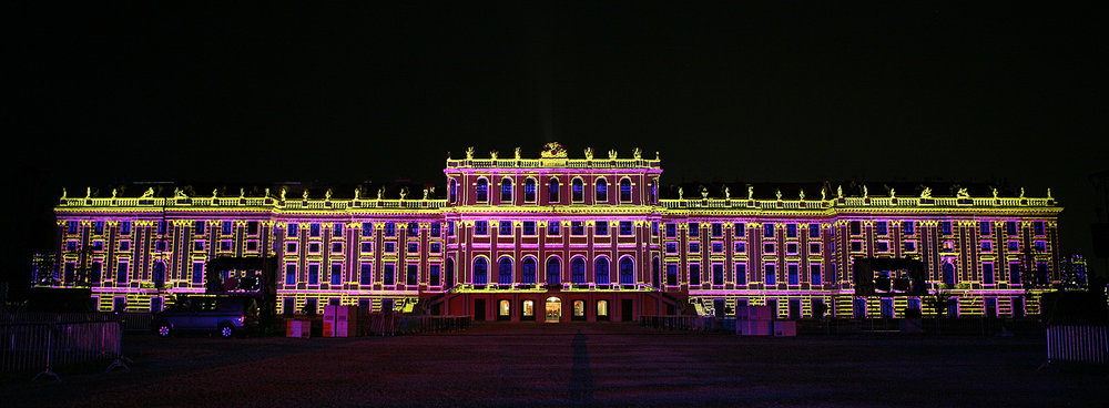 SchlossSchoenbrunn_2011_10.jpg