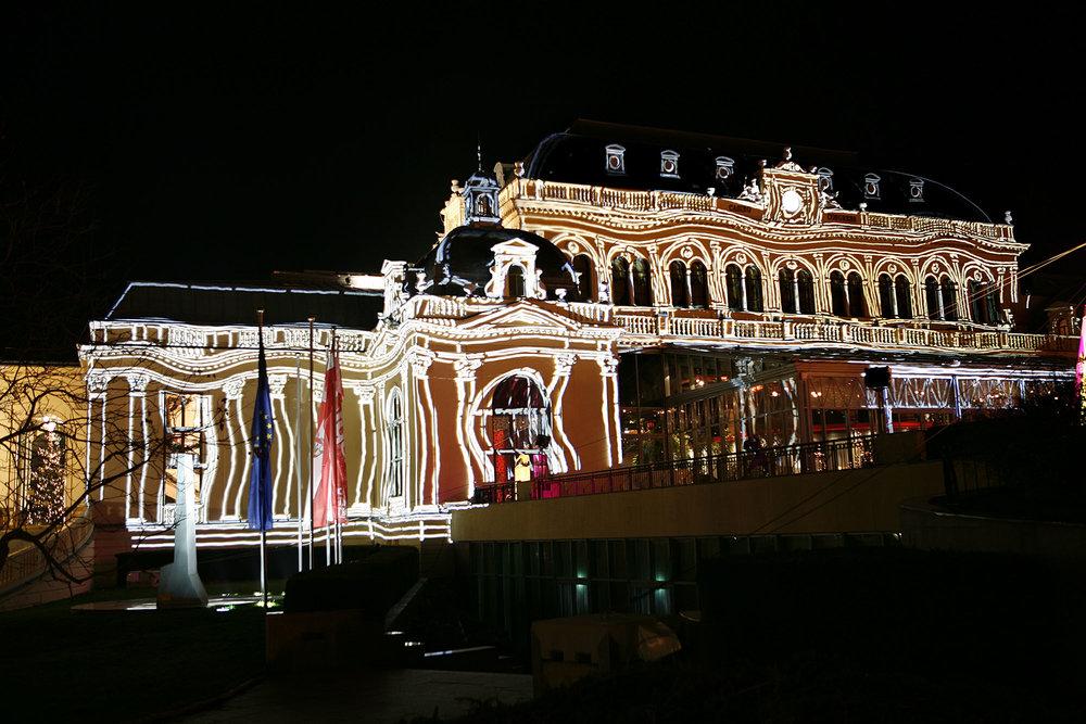 CongressCasinoBaden_05.jpg