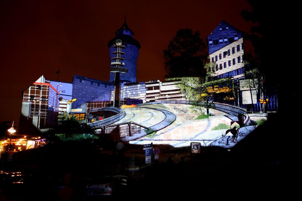 BlaueNacht_2010_Nuernberg_12.jpg