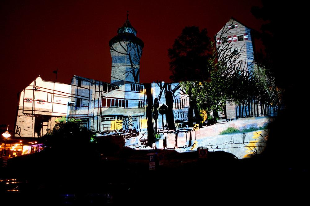BlaueNacht_2010_Nuernberg_18.jpg