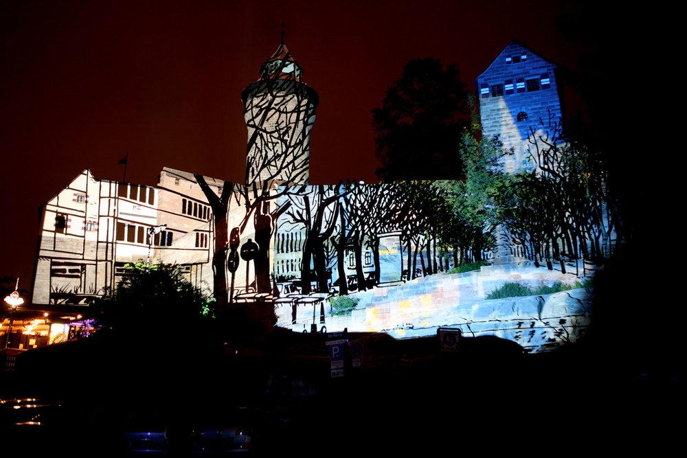 BlaueNacht_2010_Nuernberg_17.jpg