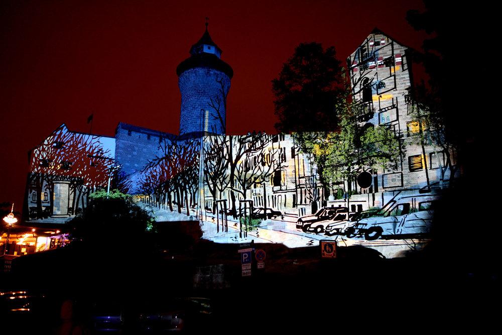 BlaueNacht_2010_Nuernberg_19.jpg