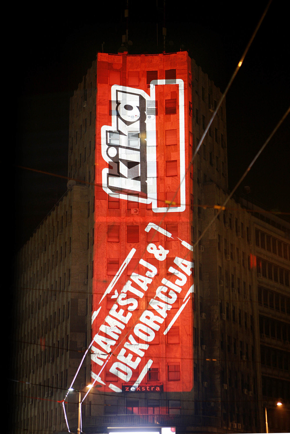 Kika_Belgrad_08.jpg