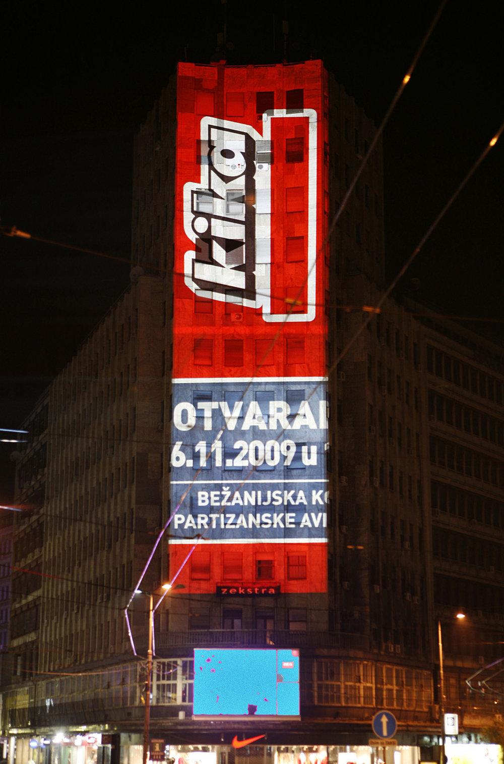 Kika_Belgrad_20.jpg