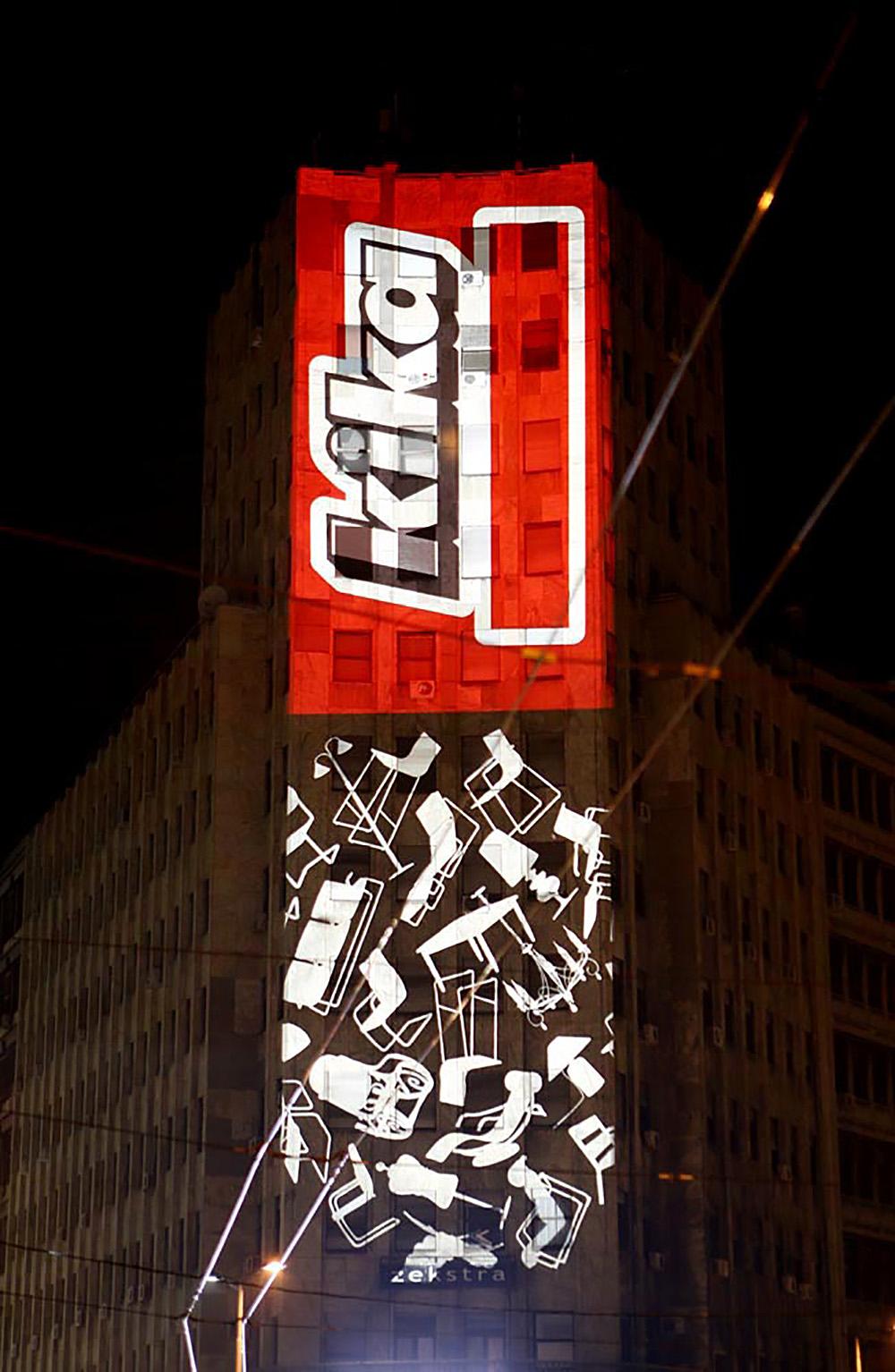 Kika_Belgrad_23.jpg