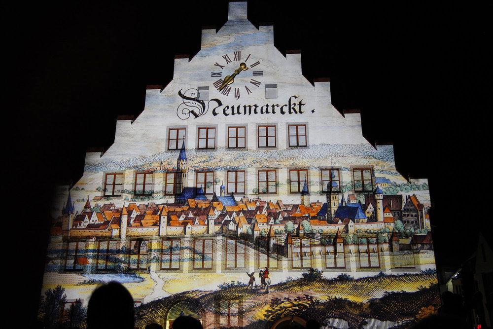 850JahreNeumarkt_Stadtgeschichte_2010_08.jpg