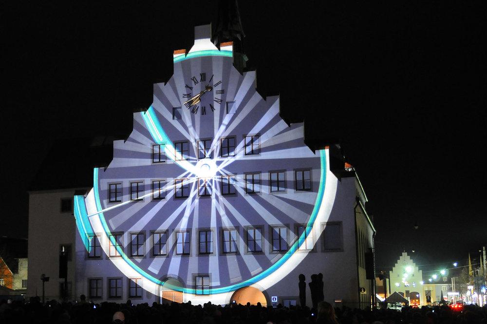 850JahreNeumarkt_Stadtgeschichte_2010_16.jpg