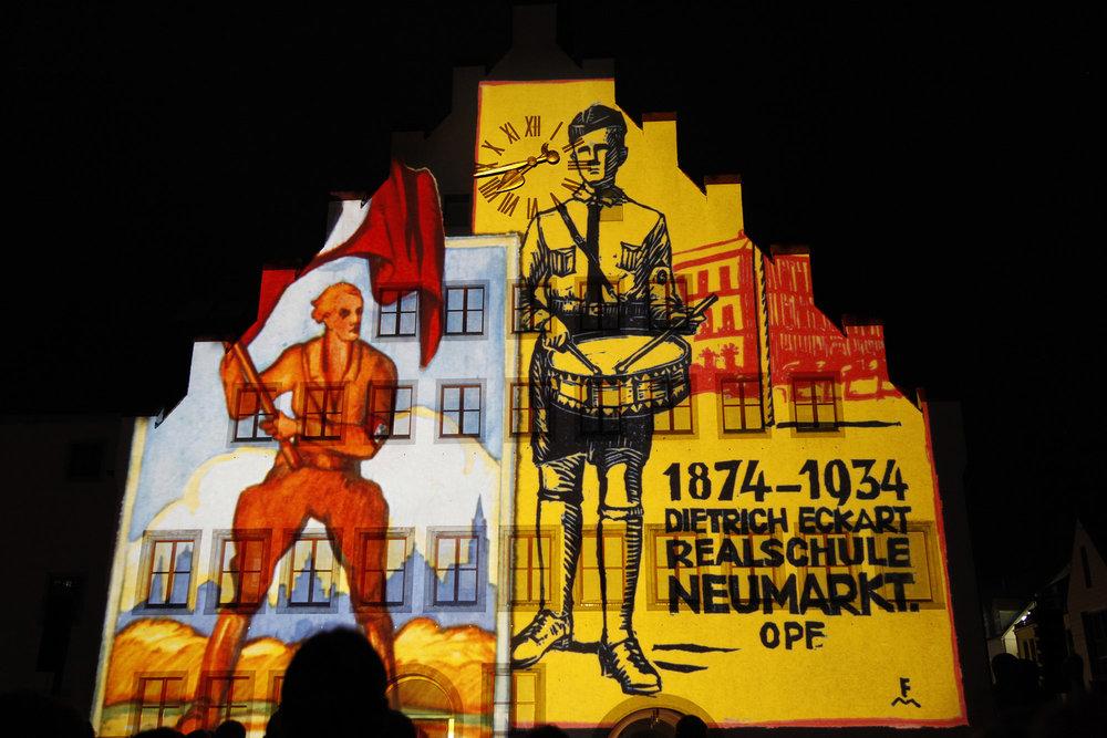850JahreNeumarkt_Stadtgeschichte_2010_17.jpg
