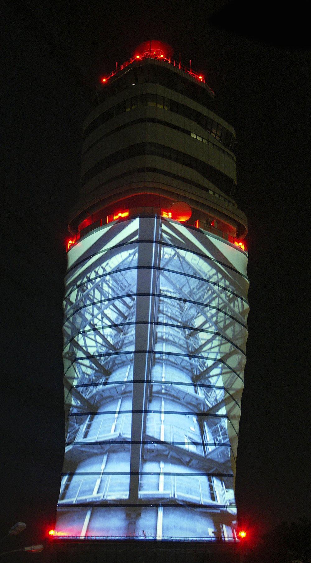 ControlTowerFlughafenWien_Eroeffnung2005_13.jpg
