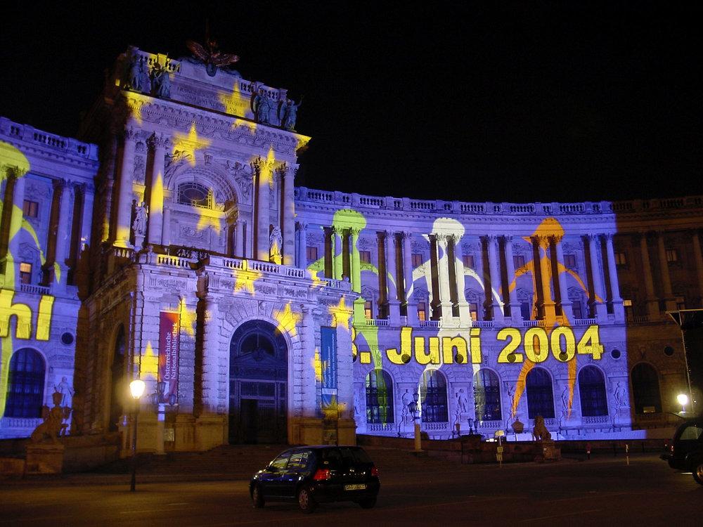 HeldenplatzWien_EU-Erweiterung2004_03.jpg