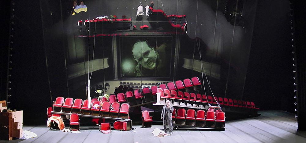BregenzerFestspiele2004_01A.jpg