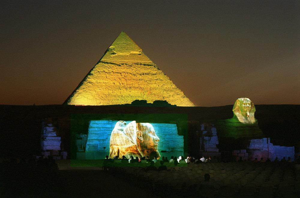 PyramidenVonGizeh2003_02.jpg