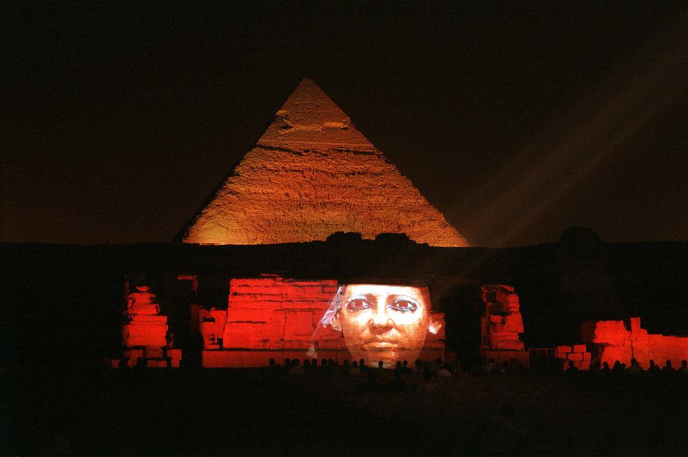 PyramidenVonGizeh2003_04.jpg