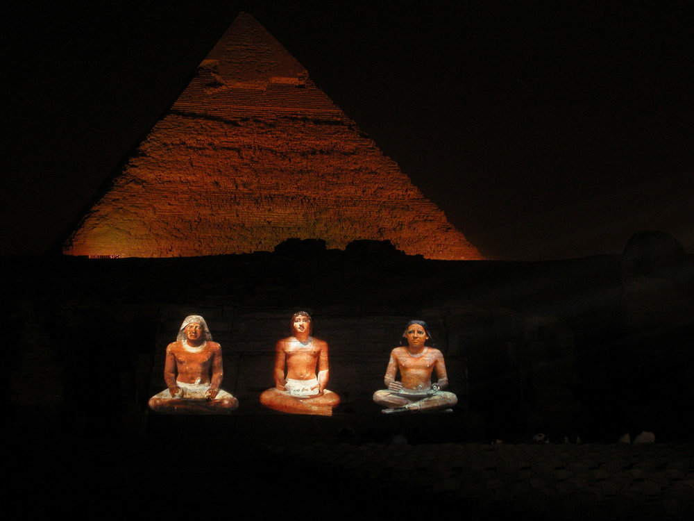 PyramidenVonGizeh2003_05.jpg