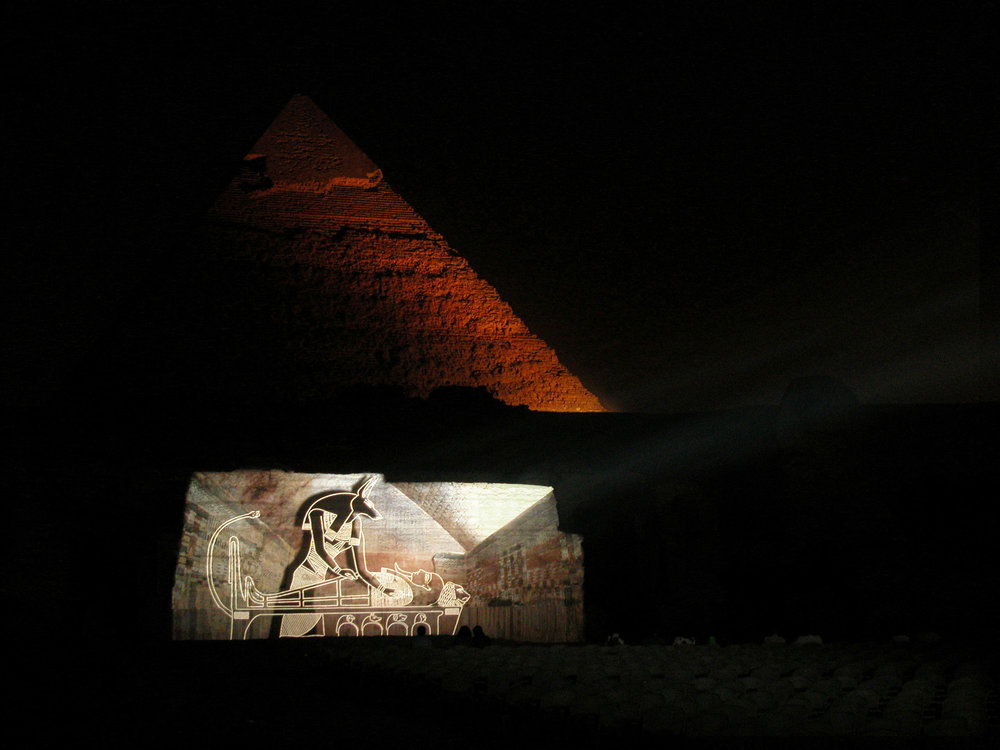 PyramidenVonGizeh2003_06.jpg