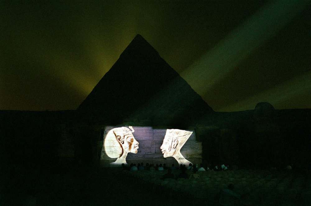 PyramidenVonGizeh2003_08.jpg