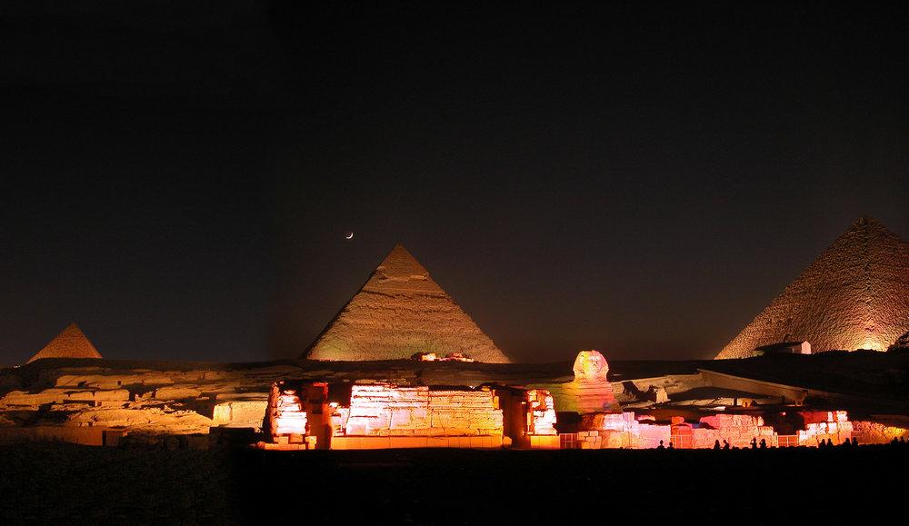 PyramidenVonGizeh2003_11.jpg