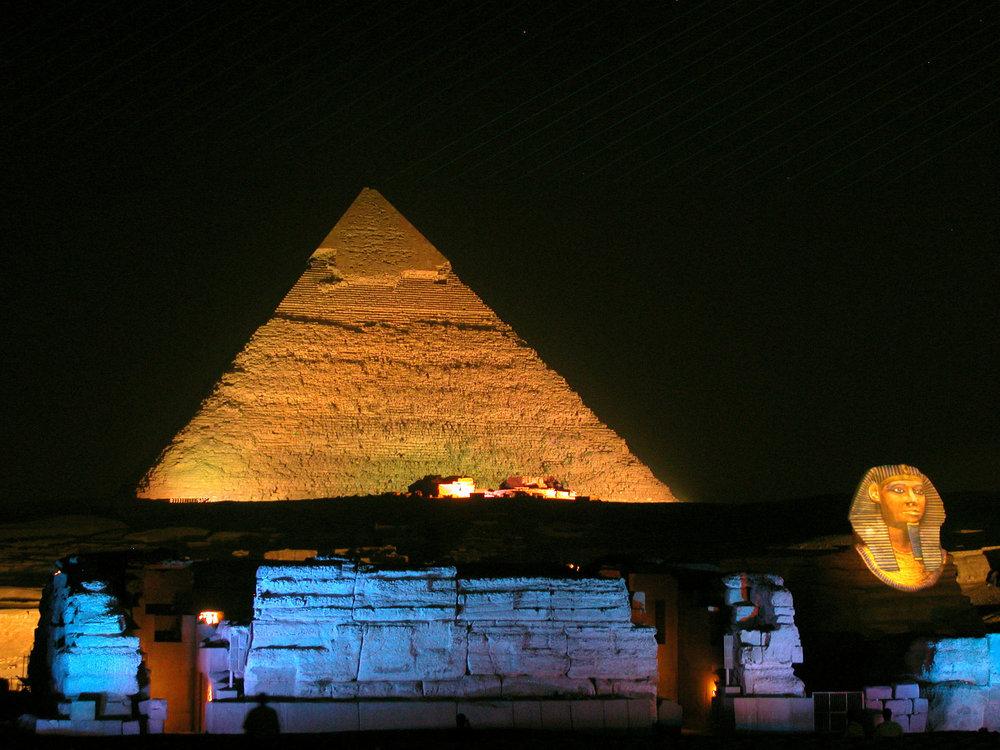 PyramidenVonGizeh2003_13.jpg