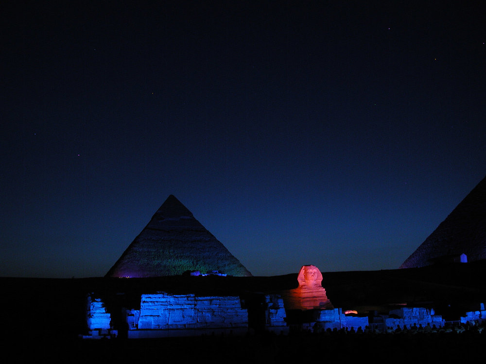 PyramidenVonGizeh2003_16.jpg