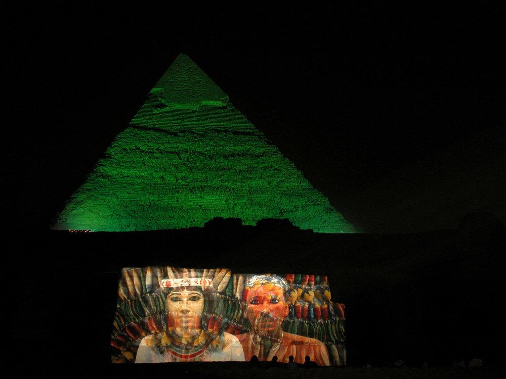 PyramidenVonGizeh2003_17.jpg