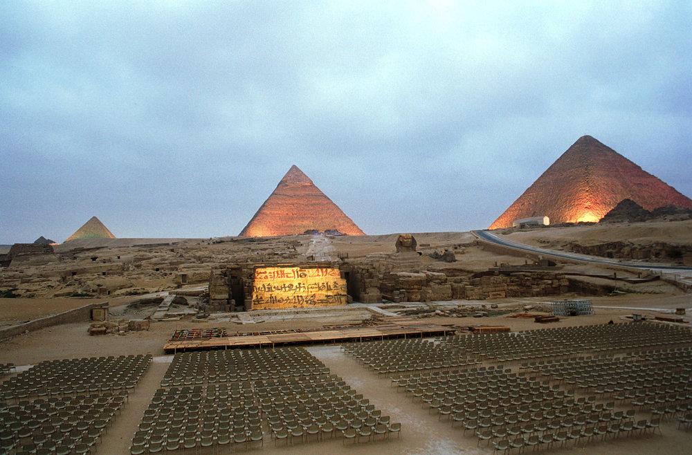 PyramidenVonGizeh2003_18.jpg