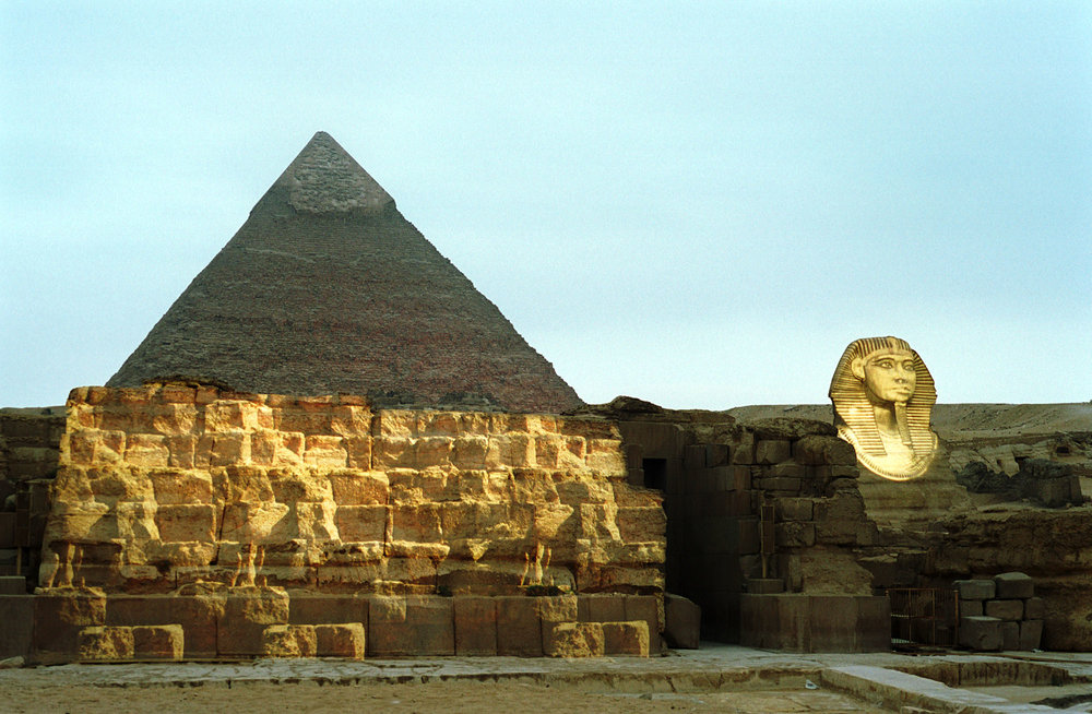 PyramidenVonGizeh2003_21.jpg
