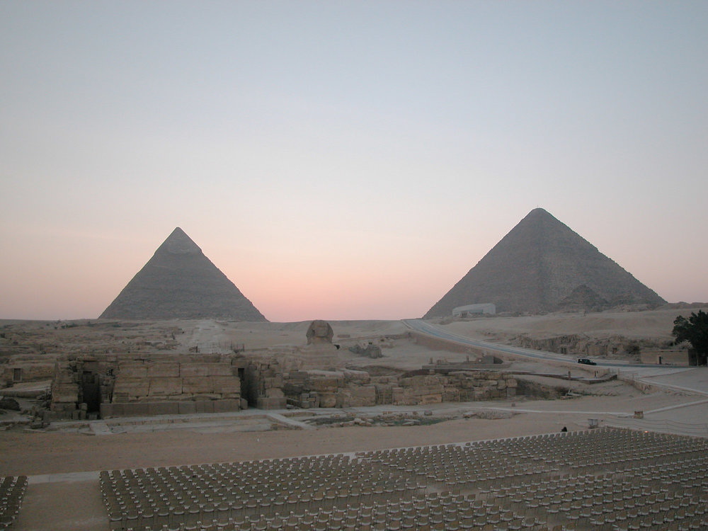 PyramidenVonGizeh2003_22.jpg