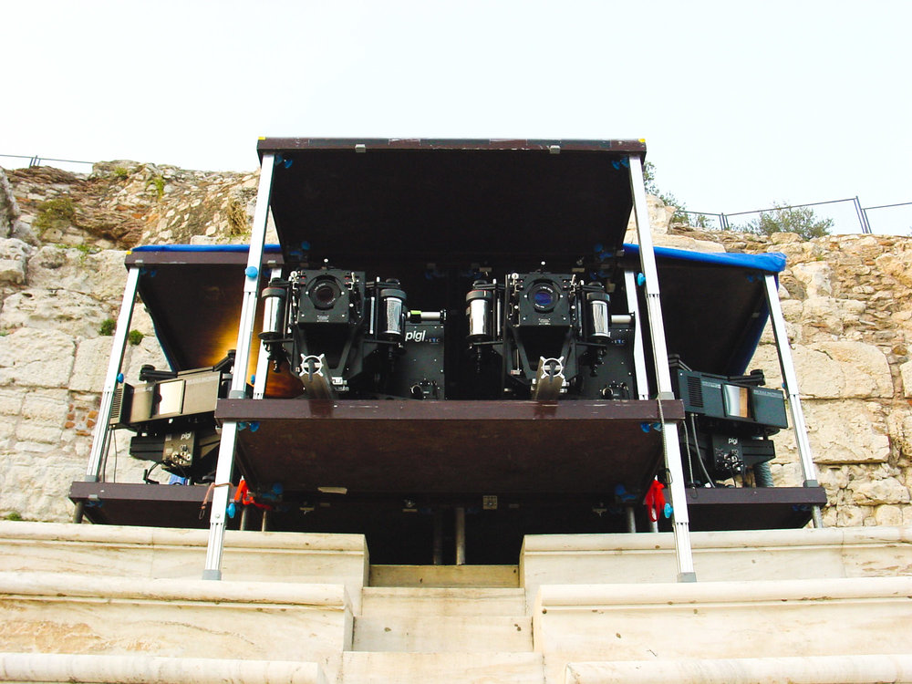 HellenicFestival2002_Athen_06.jpg