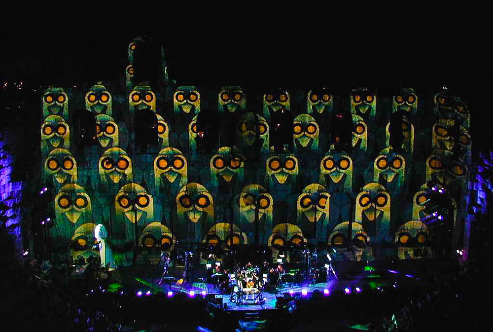 HellenicFestival2002_Athen_11.jpg