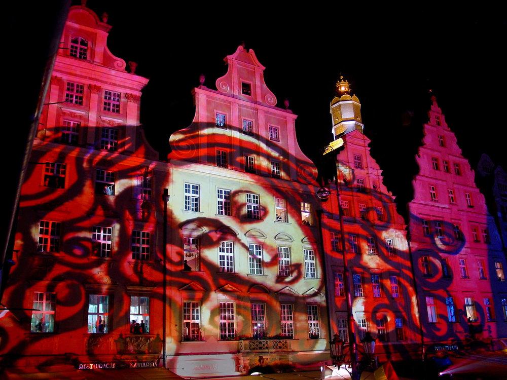 Breslau_EU-Erweiterung2004_09.jpg