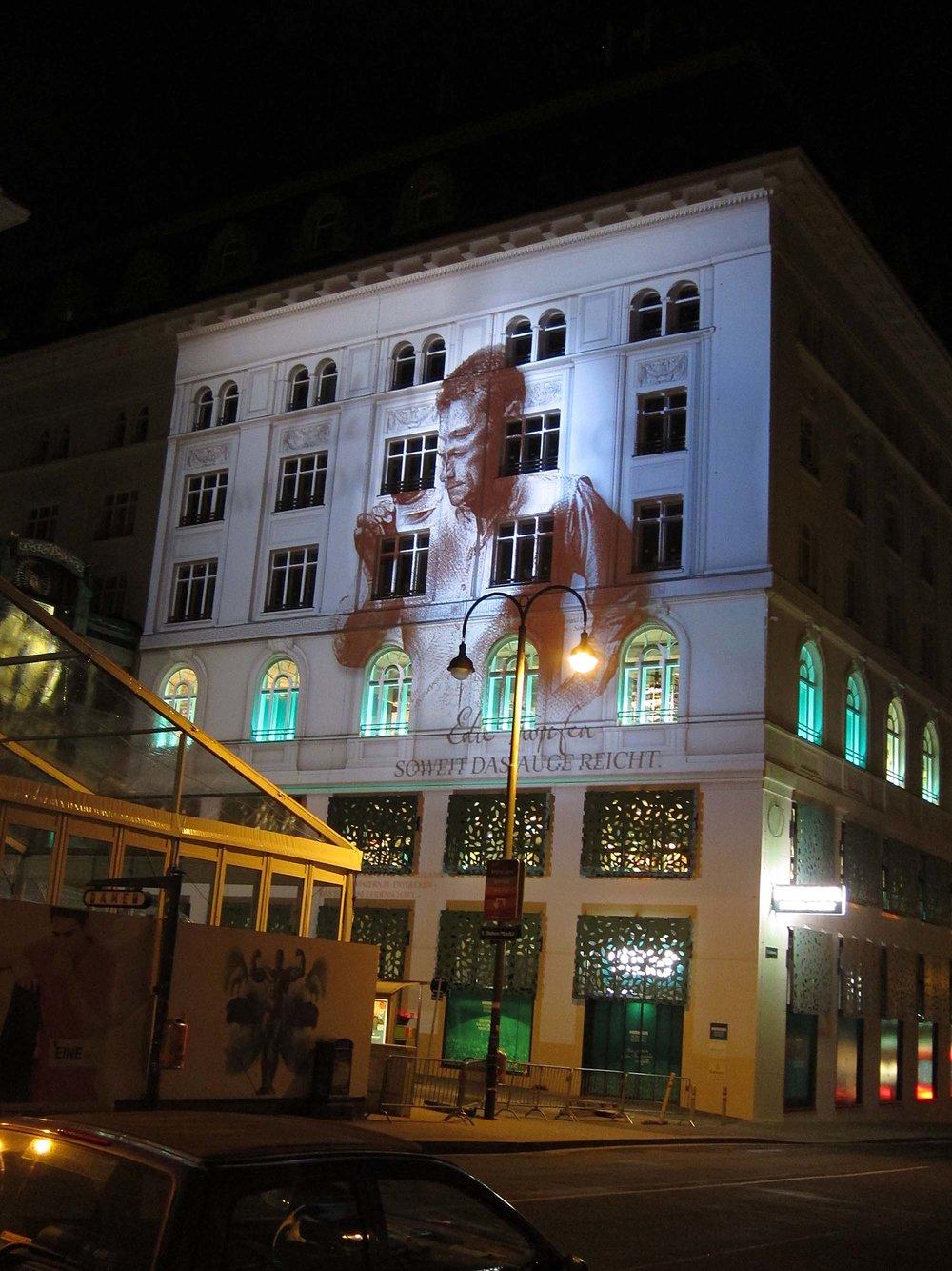 MerkurHoherMarkt_Wien_Eroeffnung2012_06.jpg
