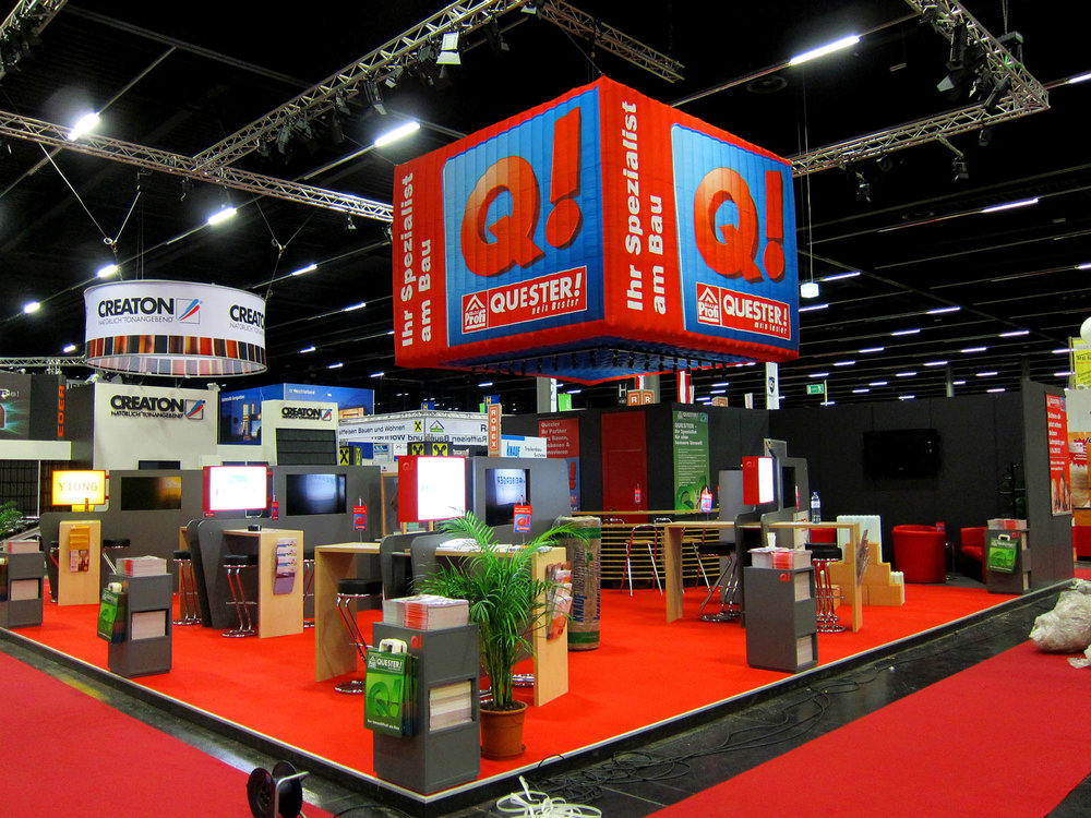 _Quester_Messe_01.jpg