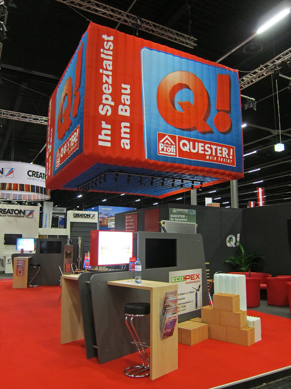 _Quester_Messe_02.jpg