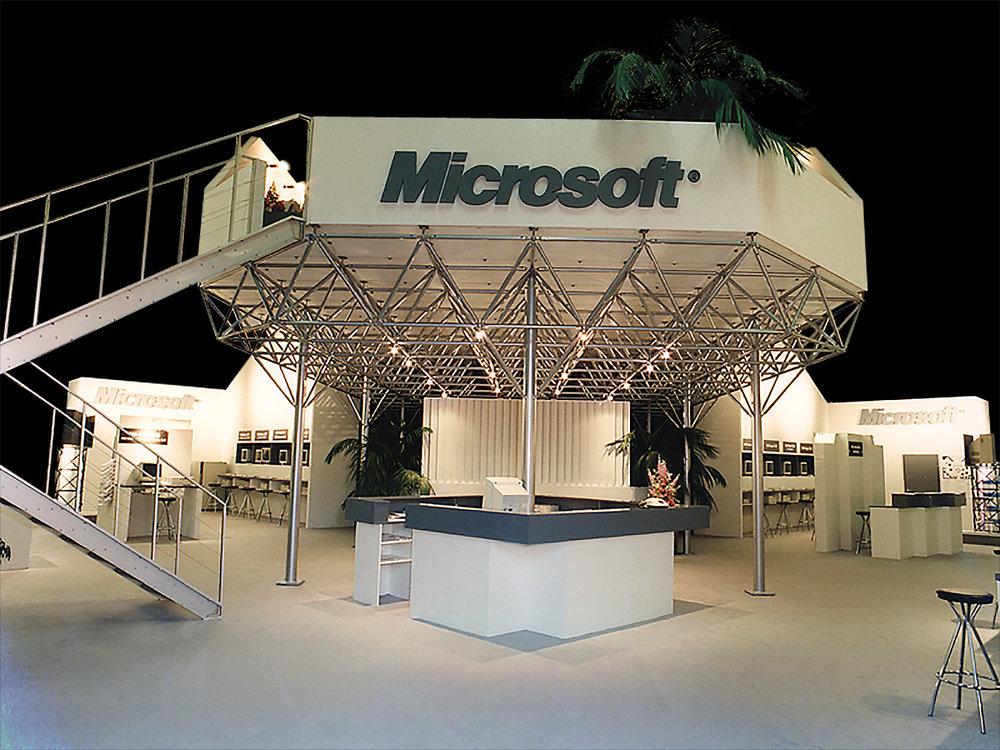 Microsoft_01.jpg