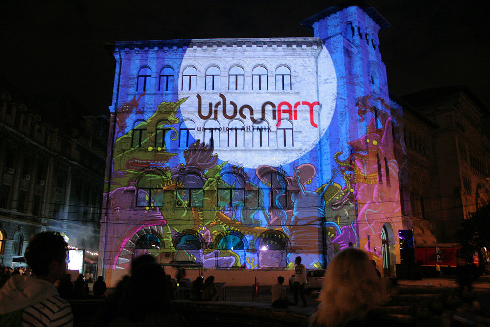 UrbanArtSpecial_Bukarest_2007_03.jpg