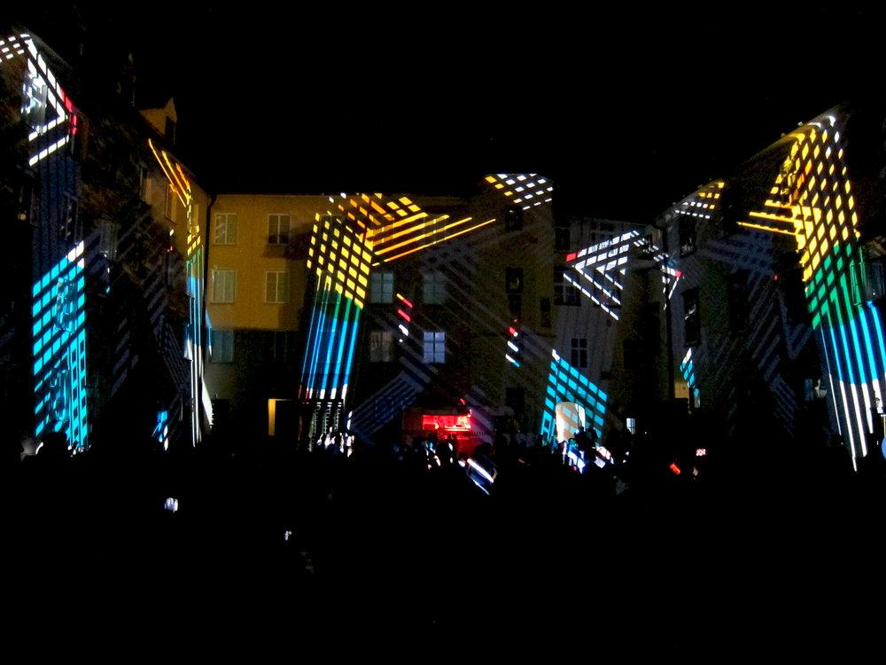 KlanglichtGraz2018_AbsolutelyAnalog_10.jpg
