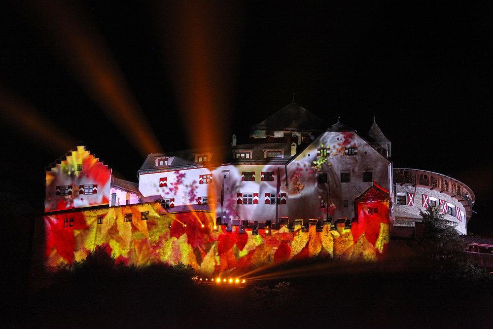 FuerstentumLiechtenstein_Staatsfeiertag2018_12.jpg