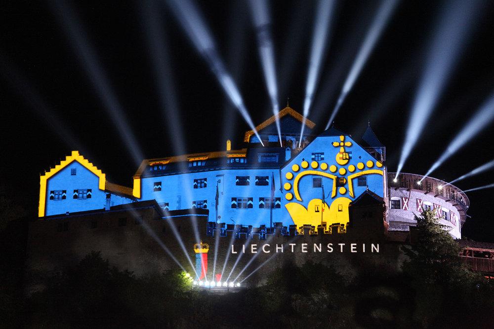 FuerstentumLiechtenstein_Staatsfeiertag2018_20.jpg