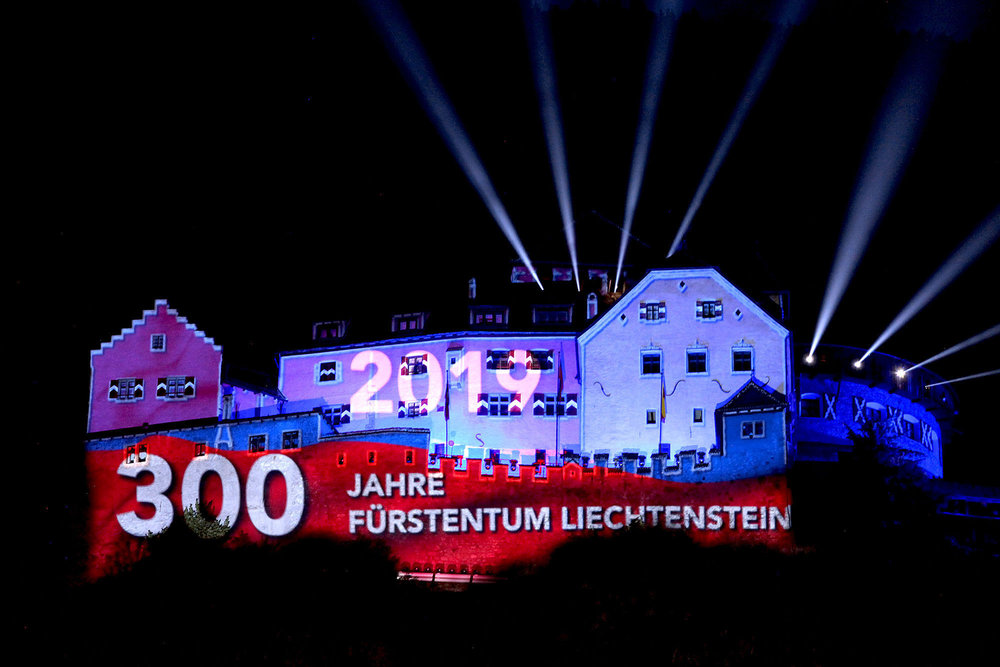 FuerstentumLiechtenstein_Staatsfeiertag2018_24.jpg