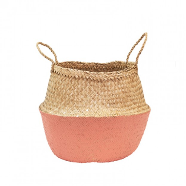 coral-dipped-belly-basket-medium-ff3