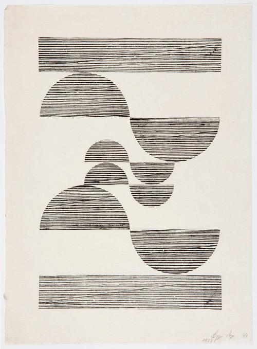 lygia-pape-untitled-tecelar-1957-b.jpg