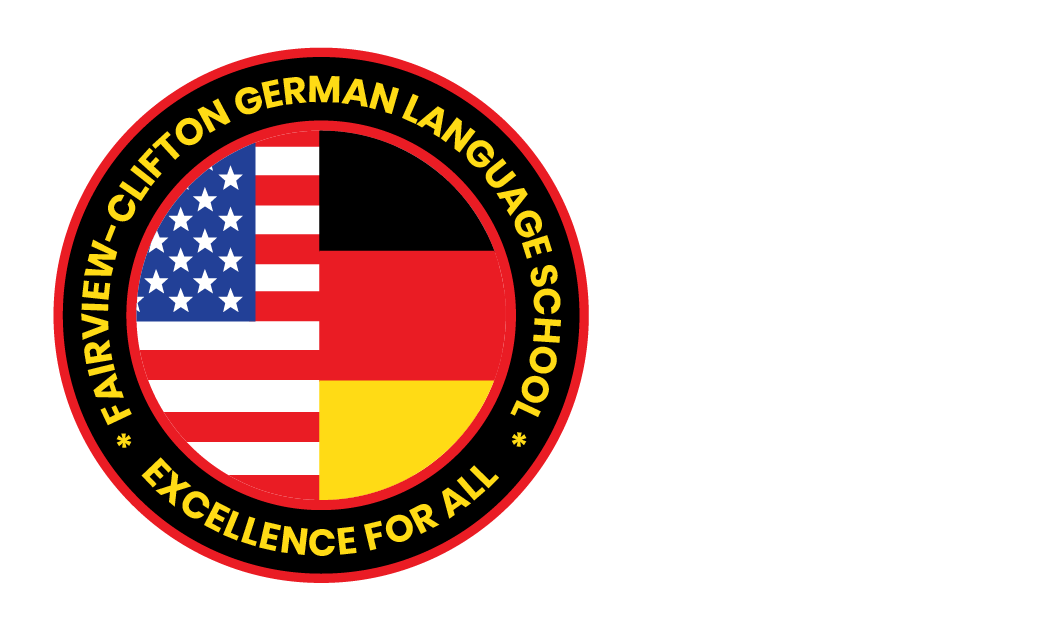 Fairview-Clifton German Language School
