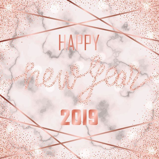 2018 was an exciting year as we launched our new business - we have been so blessed by how many great people we have met, new things we have learned and fun adventures we've had along the way. We are so grateful to everyone who has supported the dream! Cheers to 2019! . . . #cheers #yogaretreat #newyear #2019 #newbusiness #wellness #friendships #memories #dream #wellpreneur #grateful #adventures #mindfulnessmoments #lanarkcounty #perthontario #travelontario #canada
