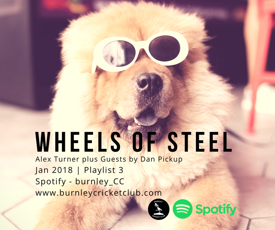 Wheels of Steel Poster Dan Pickup.png