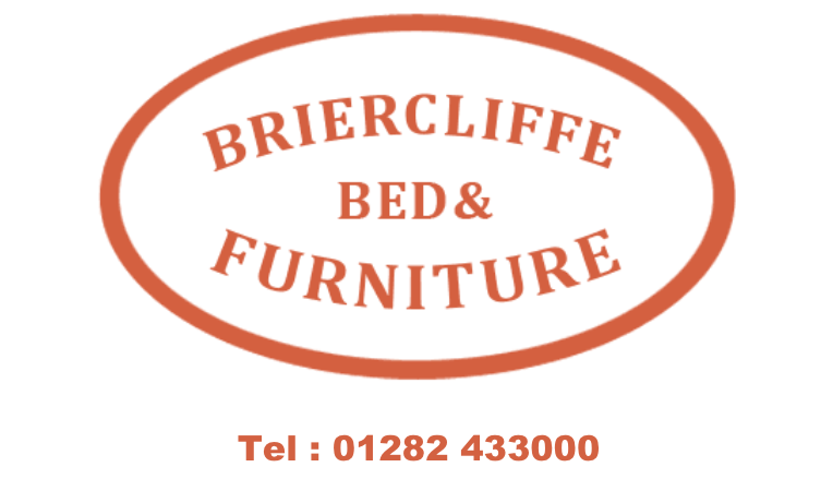 briercliffe bed and furniture centre