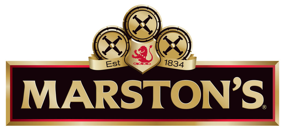 marstons real ale festival at burnley cricket club 2018