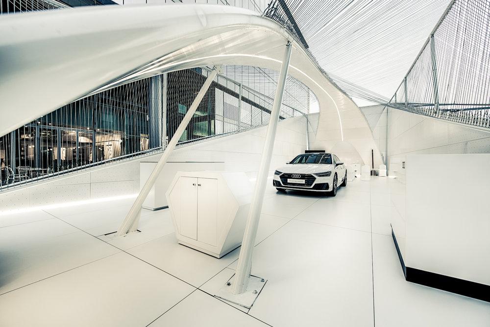 171118_Audi-Innovation-Hub_MEAN_DAY_Dennis-Wierenga_10.jpg