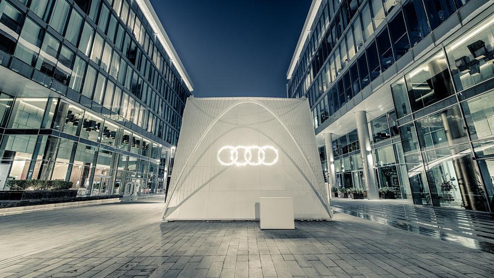 171118_Audi-Innovation-Hub_MEAN_DUSK_Dennis-Wierenga_02.jpg