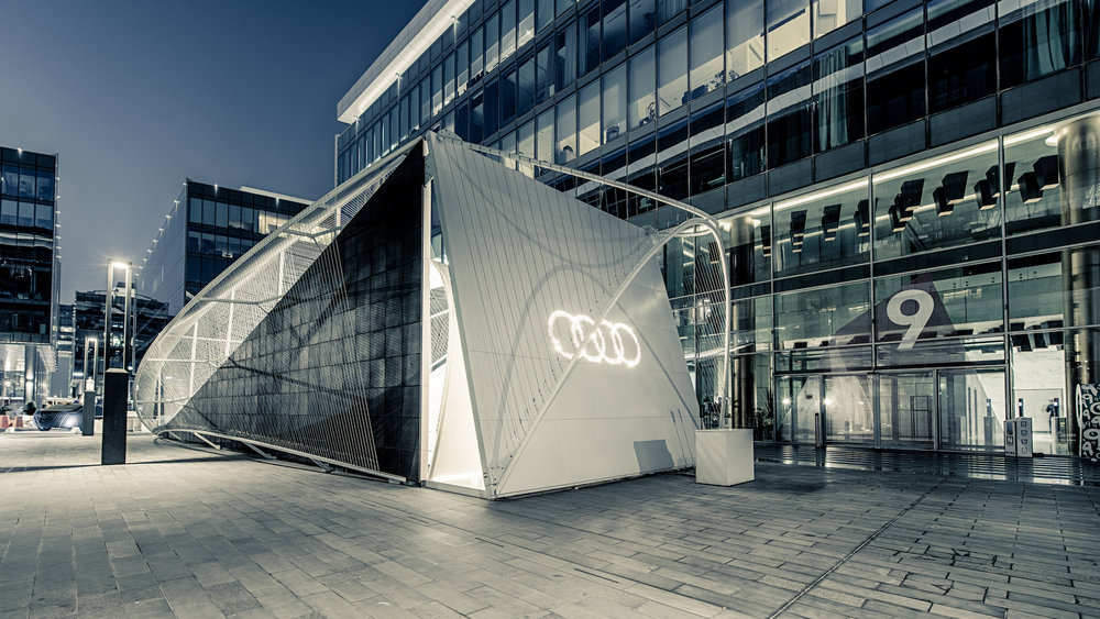 171118_Audi-Innovation-Hub_MEAN_DUSK_Dennis-Wierenga_03.jpg